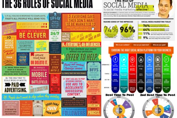 2016-08-26 11_07_34-Social-Media-Infographic.pdf - Adobe Acrobat Pro